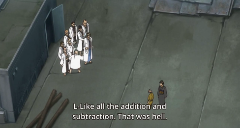 Gintama Season 8 Episode 9 (7)